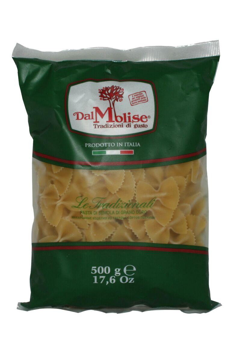 Farfalle pasta secca - conf. da 500 g