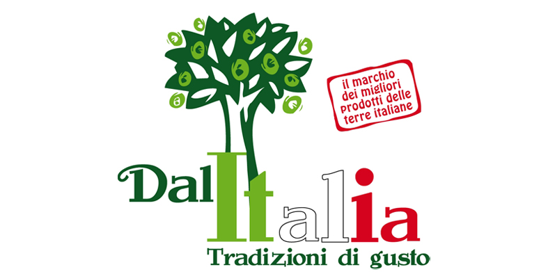 Dal'Italia