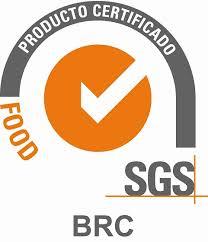 certificazione brc - ifs