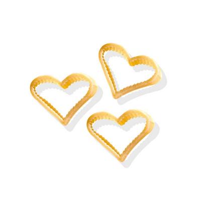 Love pasta secca - conf. da 500 g