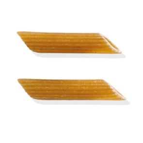 Penne rigate integrali pasta secca - conf. da 500 g