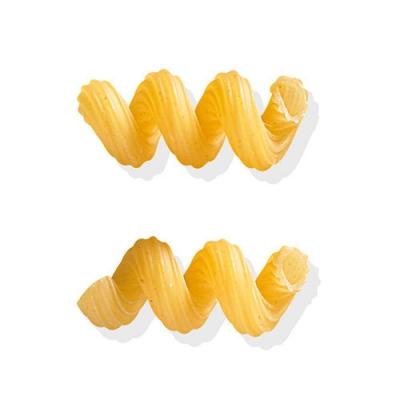 Cavatappi pasta secca - conf. da 500 g