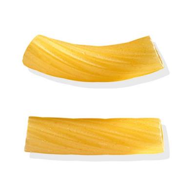 Elicoidali pasta secca - conf. da 500 g
