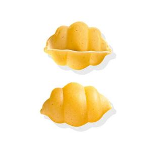Gnocchi pasta secca - conf. da 500 g