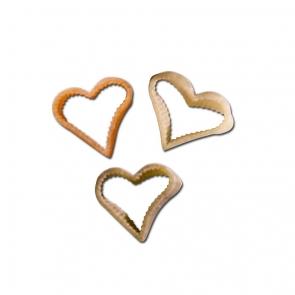 Love tricolore pasta secca - conf. da 500 g
