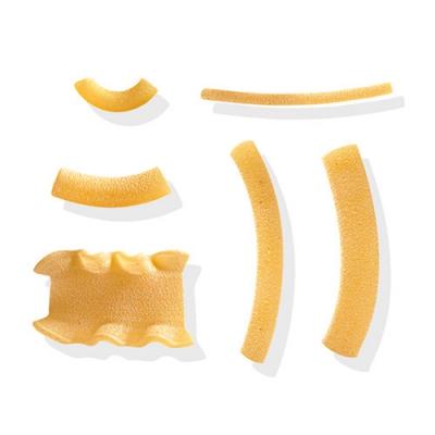 Mista Pasta secca - conf. da 500 g