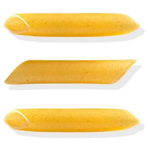 Penne lisce pasta secca - conf. da 500 g