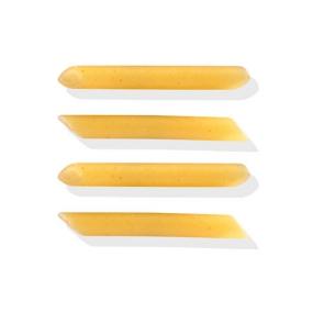 Penne Mezzani pasta secca - conf. da 500 g