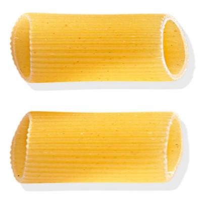 Rigatoni pasta secca - conf. da 500 g
