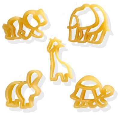 Zoo pasta secca - conf. da 500 g